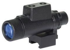 ATN IR450-B4 Illuminator