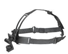 ATN Universal Helmet Mount Kit for PS15