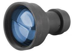 ATN 5X Mil Spec Magnifier Lens