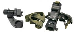 ATN PASGT Helmet Mount Kit for 6015 and PVS14