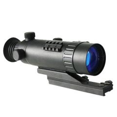 Bering Optical Avenger Gen I Night Vision Sight