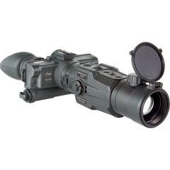 Border Patrol 3.5x50mm Thermal Hand-held Bi-ocular Imager