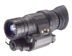 ATN PVS14-WPT Night Vision Monocular
