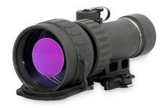 ATN PS28-WPTI Exportable Night Vision Clipon Sight
