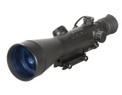 ATN Night Arrow 6 - CGTI Night Vision Weapon Sight
