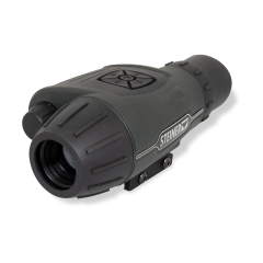 STEINER Cinder 3x Thermal Optic with mount