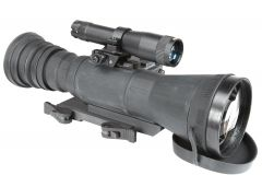 Armasight CO-LR-FLAG MG Night Vision Long Range Clip-On System with Manual Gain control