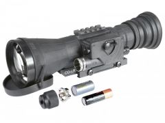 Armasight CO-LR GEN 3 Ghost MG night vision Clip-On system