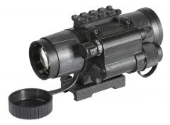 Armasight CO-Mini-HD MG Gen 2+ Night Vision Clip-On System High Definition