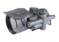 Armasight CO-X Gen 2 HD Night Vision Clipon