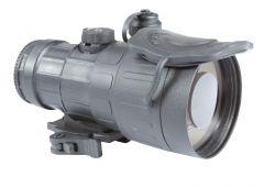 Armasight CO-X Gen 3 Alpha Night Vision Clipon