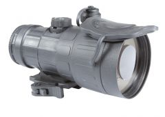 Armasight CO-X Gen 3P Night Vision Clipon