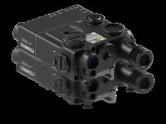 Steiner DBAL-A3 Civilian Dual Beam Aiming Laser - Advanced 3