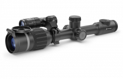 Pulsar DIGEX N455 Digital Night Vision Riflescope