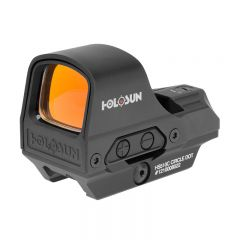 Holosun HS510C Sight