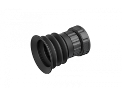 Eyepiece for Rattler TC35