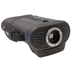 FLIR BHS-X Command 9Hz Thermal Binocular PAL