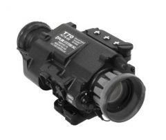 FLIR ThermoSight T70 Thermal Clipon Sight Black