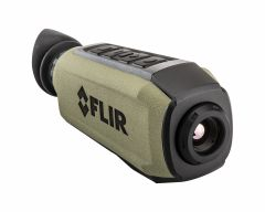 FLIR Scion OTM 136 320x256 Outdoor Thermal Monocular 1.5-6x
