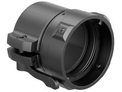 Pulsar FN 42mm Cover Ring Adapter