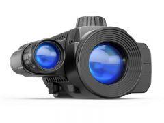 Pulsar Digital Night Vision Attachment Forward Clipon F155