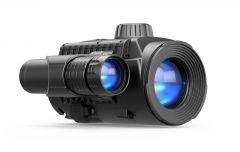 Pulsar Digital Night Vision Attachment Forward Clipon F135