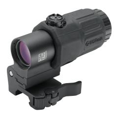 EOTech G33.STS Magnifier - Black