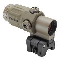 EOTech G33.STS Magnifier - Tan