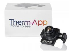 Opgal Therm-App HZ 25hz Thermal Camera for Android Devices