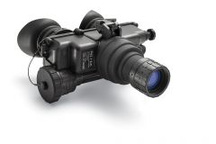 Night Vision Depot PVS-7 Night Vision Goggle Non Gated Exelis B Grade