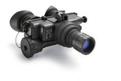 Night Vision Depot PVS-7 Night Vision Goggle Mil Grade HP+ IIT (Comes with a tube data sheet)