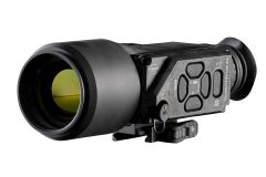 N-Vision Optics HALO-LR 640x480 Thermal Imaging Scope
