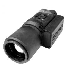N-Vision Optics HALO-X 50mm Thermal Scope
