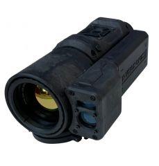 N-Vision Optics HALO-XRF Thermal Scope
