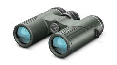 Hawke Frontier Ed X 10X32 Binocular - Green