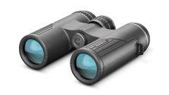 Hawke Frontier Ed X 10X32 Binocular - Grey