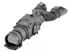 Armasight Command 336 3-12x50 9Hz Exportable Thermal Bi-Ocular