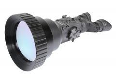 Armasight COMMAND 336 HD 8-32x100 60 Hz Thermal Imaging Bi-Ocular