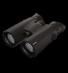 Steiner HX 10x42 Hunting Binocular