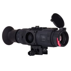 Reap-IR Type 2 35mm Mini Thermal Weapon Sight