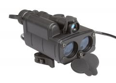 Armasight Advanced Modular Range Finder for High Performance Digital and Thermal Devices