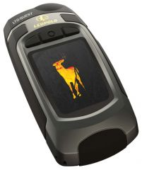 Leupold LTO-Quest thermal Camera and Flashlight