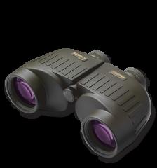 STEINER Military M1050r 10x50 (SUMR) Binocular