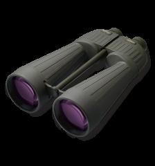 STEINER Military M1580 15x80 Binocular