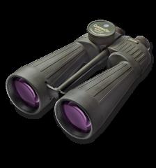 STEINER Military M1580rc 15x80 Binocular