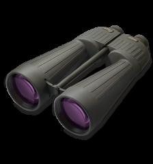 STEINER Military M2080 20x80 Binocular