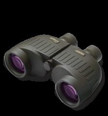 STEINER Military M750r 7x50 Binocular