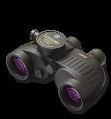STEINER 7x50 Military M750rc 7x50 Binocular