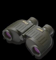 STEINER Military M830r 8x30 Binocular