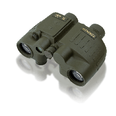 STEINER 8x30 Military Military R LRF 1535 Binocular